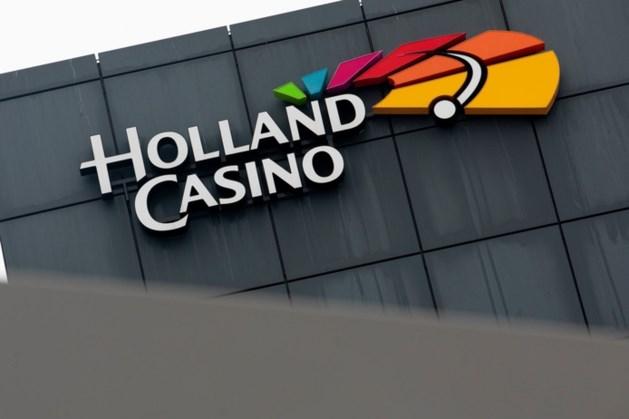 Belg wint 1,4 miljoen bij eerste bezoek aan Holland Casino: 'Dolgelukkig en verbouwereerd'