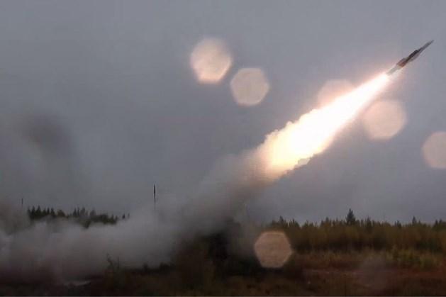 Documenten opgedoken over transport van BUK-raket die MH17 neerhaalde