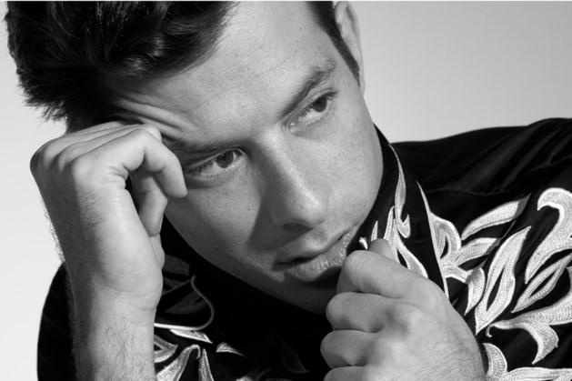 Hitmachine en deejay Mark Ronson neemt een koffer vol hits mee naar Pinkpop