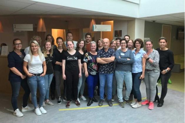 Nauwe samenwerking Spoedpost Noord-Limburg en wijkverpleging