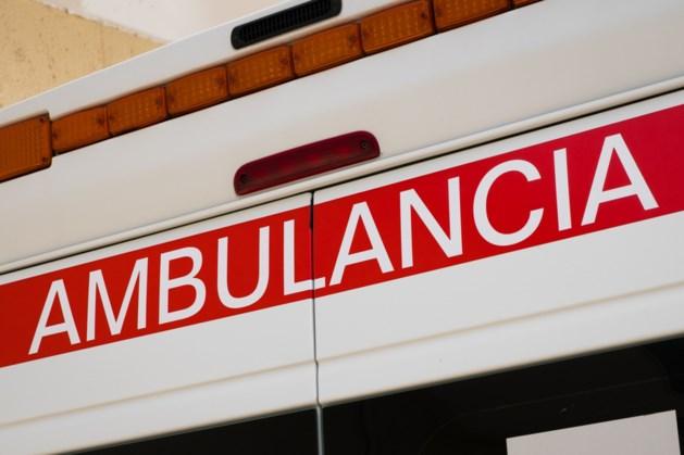 Nederlandse vrouw (63) komt om bij ongeluk in Spanje