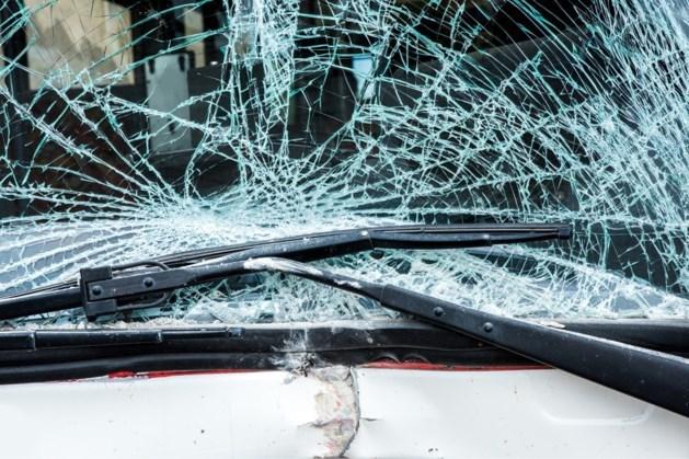 Veel doden bij busongeluk in Brazilië