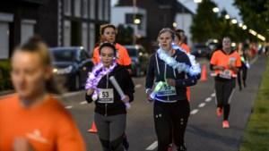 'EK triatlon leidt ook tot samenwerking clubs in Weert'