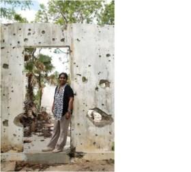 Sri Lanka worstelt nog altijd met trauma's na Paasaanslagen