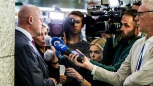 Kamer juicht proces tegen 'onverteerbaar' pedohandboek toe
