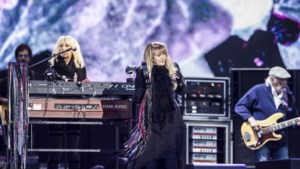 Feest der herkenning bij Fleetwood Mac 5.0