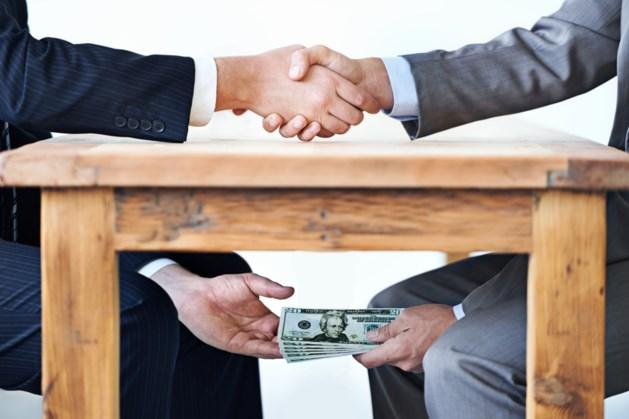 ACM gaat boetes uitdelen aan malafide huurbemiddelaars