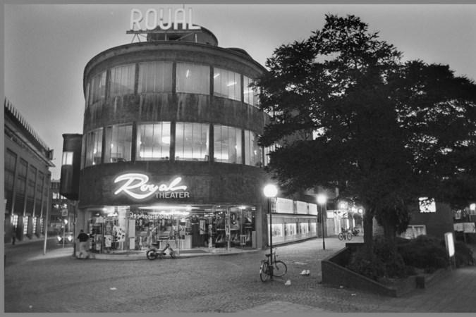 Heerlens bioscoopcomplex Royal gaat in oktober na jaren van leegstand opnieuw open