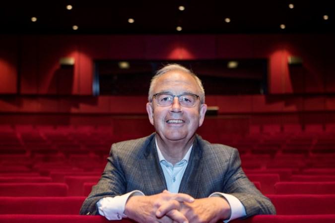 Theaterdirecteur Maastricht: 'In Heerlen hebben ze een ander tempo'