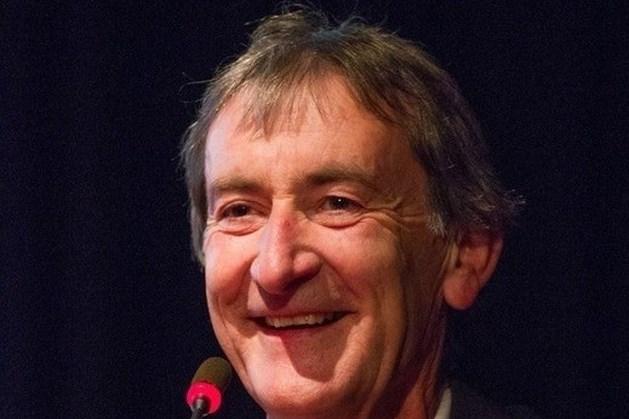 Fransman wordt nieuwe bestuursvoorzitter LVO