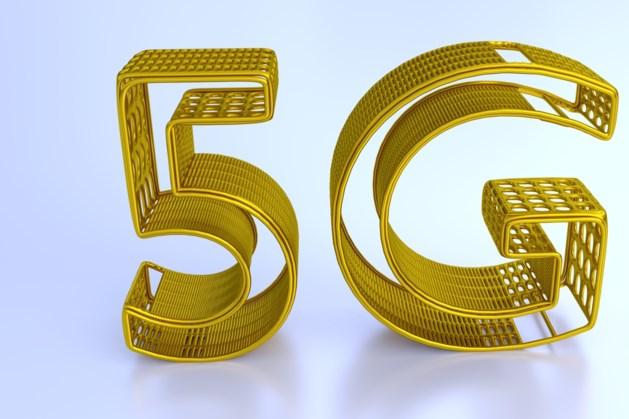 Kabinet wil 5G-licenties goed verdelen