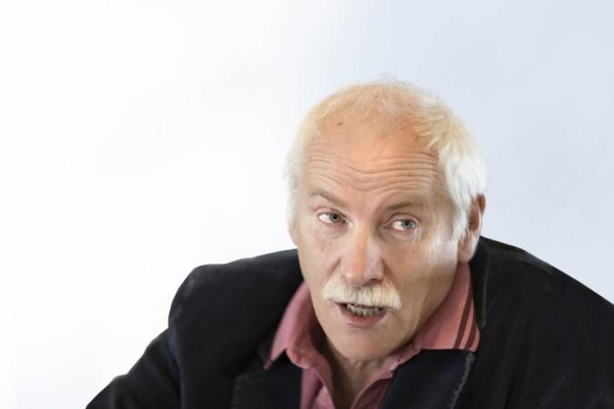 'FNV moet zegeningen tellen na principeakkoord pensioenstelsel'