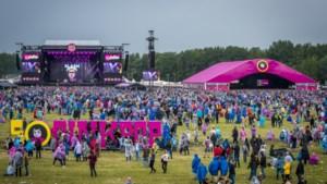 Pinkpop is een festival van de miljoenenheadliners geworden