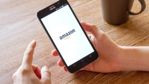 Amazon is het meest waardevolle merk ter wereld