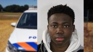 Politie slaat alarm om vermissing van jongen (17) uit Echt