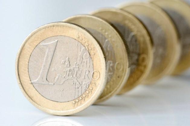 Nederlandse mkb'er leent minst vaak bij bank
