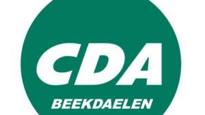 CDA Beekdaelen eist afsluiten gehackte Facebookpagina