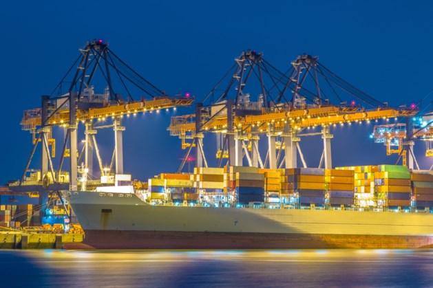 DNB: handelsoorlog tussen China en VS remt groei Nederlandse economie af
