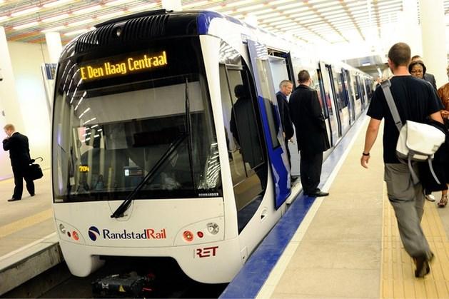 Vervoerslobby eist 56 miljard euro voor beter OV en minder verkeersdoden