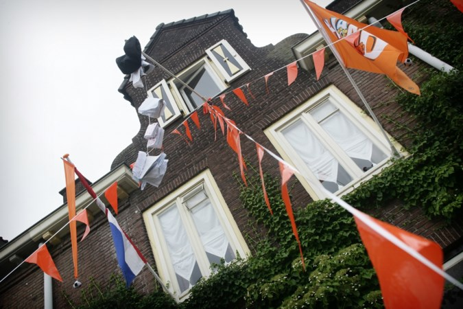 Heerlen heeft ook positief migratiesaldo onder middelbare schoolverlaters