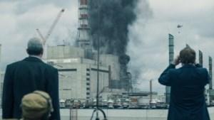 Chernobyl is een serie die je gezien moet hebben