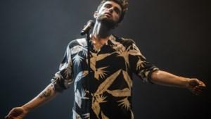 Maastricht en acht andere steden in de race voor Songfestival