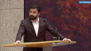 Geen maatregelen van Tweede Kamer tegen Öztürk