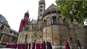 Limburgse universiteiten tegen selectie aan de poort: 'Iedereen is welkom'