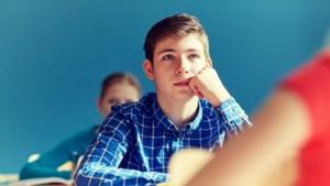 Zuid-Limburgse scholen voor ernstig meervoudig beperkte kinderen willen fuseren
