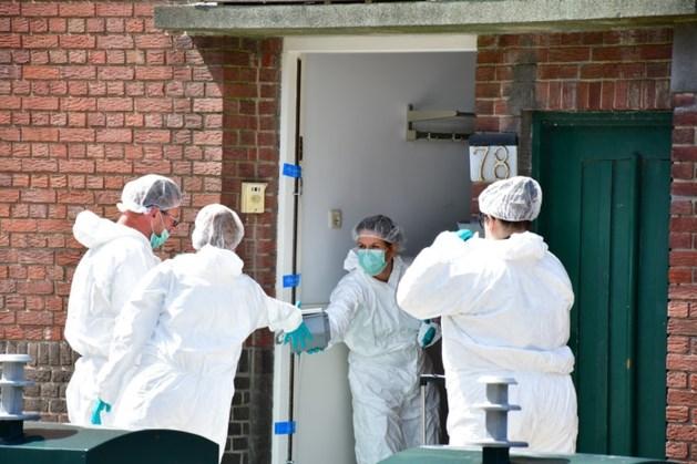 'Crimineel langer vrij door problemen Forensische Opsporing'