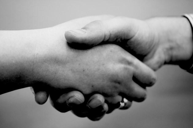 'Beter Samen Leven'-middag voor wederzijdse kennismaking