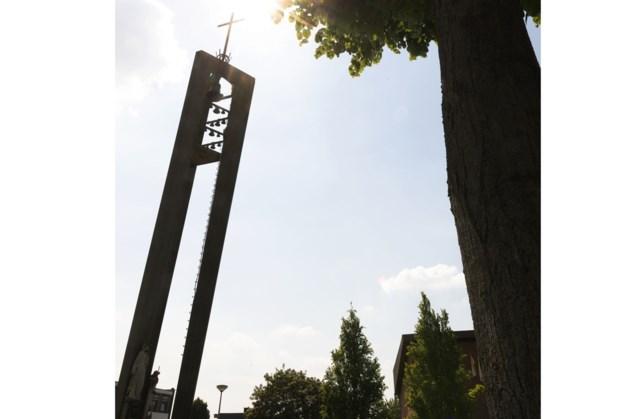 Sjevemeter Kirchefes zet zich in voor opknapbeurt toiletgroepen