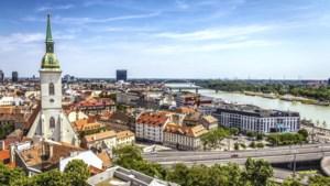 Europese Arbeidsautoriteit gaat naar Slowaakse hoofdstad Bratislava