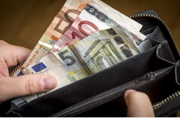 Voerendaal: meer geld halen uit subsidies