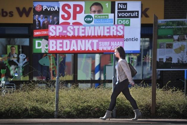 Crisis compleet: ook de laatste twee SP'ers in Sittard-Geleen stappen op