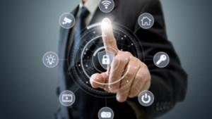 ACM tikt aanbiedingenwebsite Koopjesdeal op de vingers