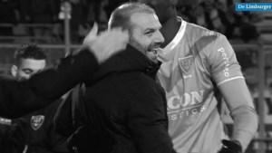 Kijken: VVV brengt hommage aan Maurice Steijn
