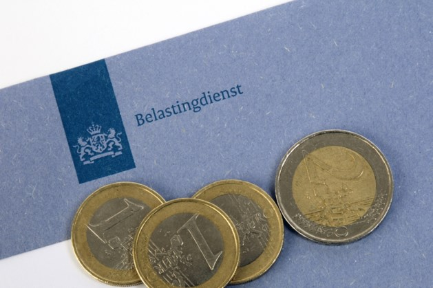 Hoge Raad toont zich zeer kritisch over de spaartaks maar grijpt niet in