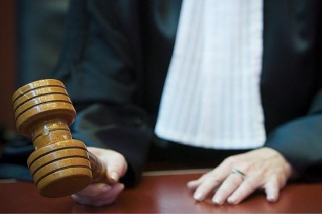 Celstraf voor tiener die medescholier wurgde na afwijzing