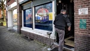 Burgemeester Roemer wil coffeeshop The Brothers half jaar sluiten