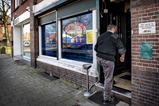 Heerlen gaat akkoord met aanmelding voor wietproef, maar vreest wel straathandel