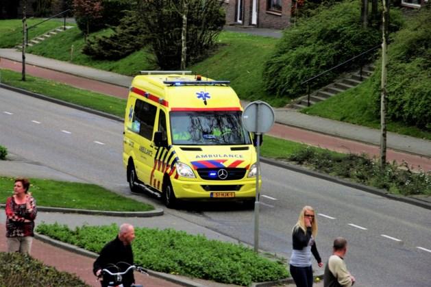 Jongen (11) in gezicht gebeten door hond in Brabant