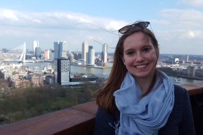 Pleidooi voor orgaandonatie, ter nagedachtenis aan en in de geest van verongelukte Julie