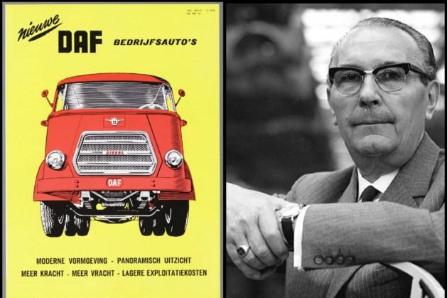 Viering rond zestig jaar Norbertuswijk Horst