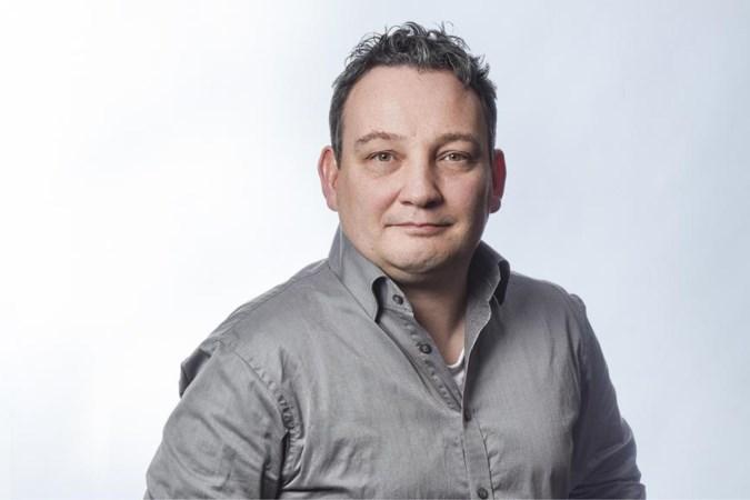 'Jean-Paul de Jong weet niet wat een koempel is, maar de mentaliteit heeft-ie'