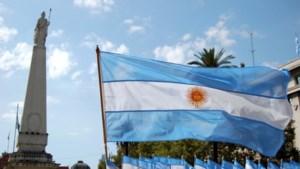 Heel Argentinië en Uruguay zonder stroom: 'Dit is nog nooit eerder gebeurd'