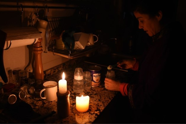 Argentinië kondigt groot onderzoek aan naar stroomstoring zonder weerga