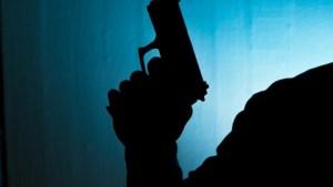 Vijf jaar geëist tegen Gianni Q. voor gewapende woningoverval in Roermond