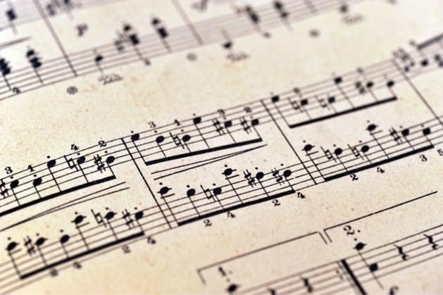 Harmonie van het Heilig Hart viert 40-jarig bestaan