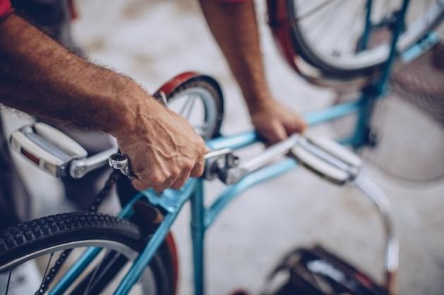 Asielzoekerscentrum Baexem zoekt een fietstechneut